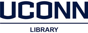 UConn Library Published Works