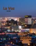 La Voz Fall 2019